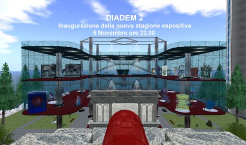 diadem2.jpg