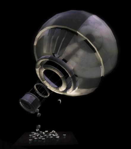 mongolfiera 12.jpg