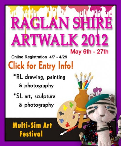artwalk-poster2012.jpg