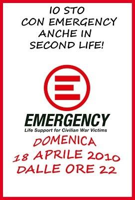 emergencyp.jpg