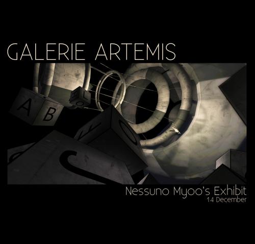 locandina Galerie Artemis.png